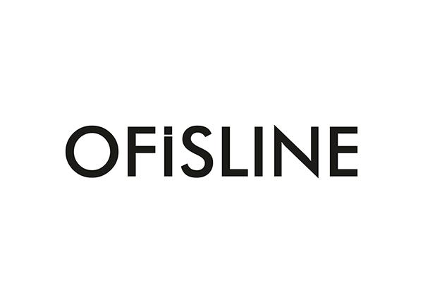 Ofisline