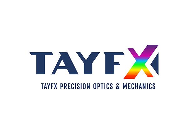 Tayfx