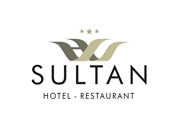 Sultan Otel